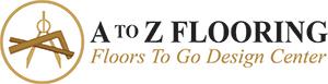 A To Z Flooring - Floors To Go Design Center - Hayward, California